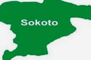 Sokoto Emergency Management Agency commiserate Victims of Flood