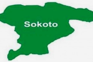 SOKOTO: New District Head of Waziri 'A' Turbaned