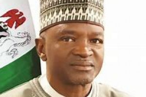 FG, Stakeholders Meet To Developa  Roadmap  ForFeed  Security In Nigeria