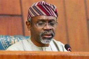 SWAN commends NASS on decision to probe Tokyo Olympics' Fiasco