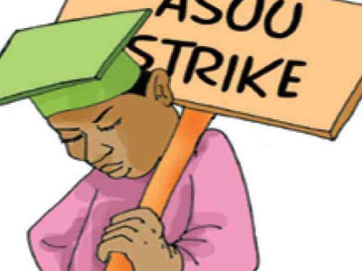 ASUU parody account engages Nigerian students in insensitive tweet