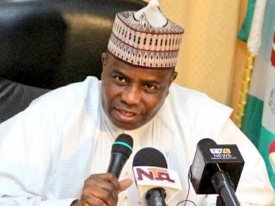 Tambuwal Commissions Better Education Service Delivery BESDA
