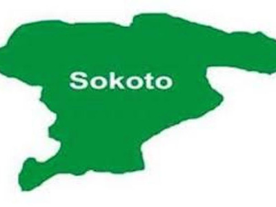 Sokoto Commissions Laboratory, ICT Centres in Six Schools